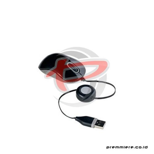 Armor Ultra Mini Bluetrace Optical Mouse [AMU75AP-54]